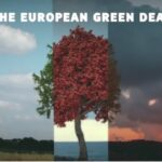 Bando-UE-sul-Green-Deal-europeo