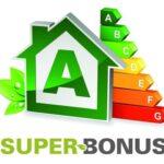 superbonus-110%-edilizia